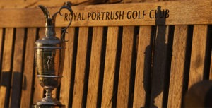 northern day5 royal portrush 300x153 - Ireland Golf Vacation 2018: What's New?