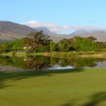 Top 10 Ireland Golf Courses, Golf tours, Killarney Golf, Southern Ireland Golf Tour Southern Belles