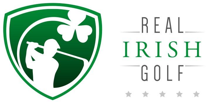 Real Irish Golf