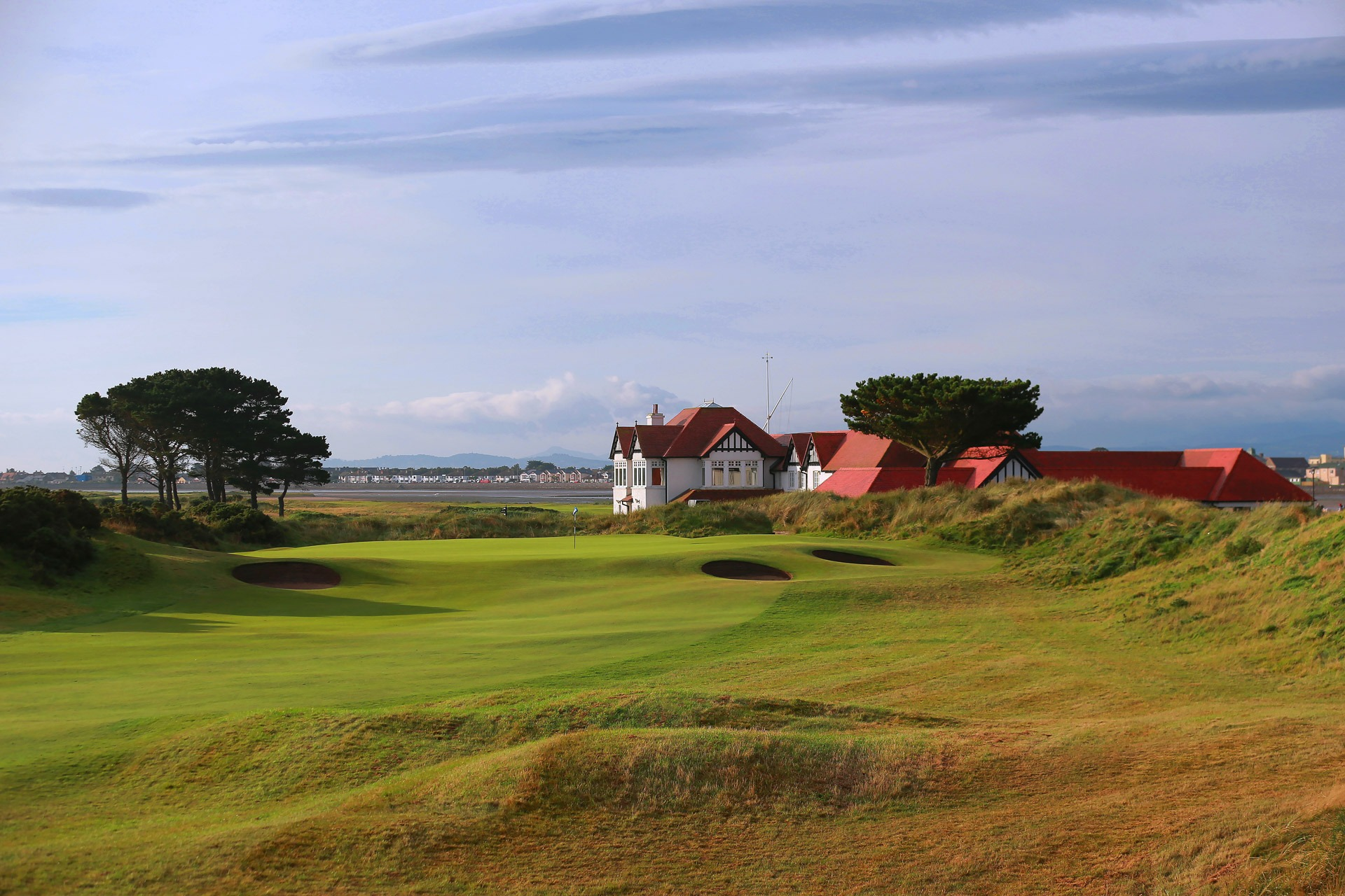 Portmarnock_old-18th_blue_7981.jpg