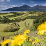 Golf in Ireland, best golf courses in ireland royal county down
