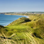 contentpool ballybunion cashen 1 150x150 - Golf in Ireland: Wherever? Whenever? Whoever?