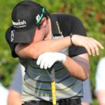 rory 15th tee masters 150x150 - The Masters and Golf in Ireland