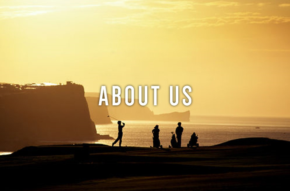 ABOUT US 1 - ABOUT US