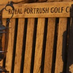 northern day5 royal portrush 150x150 - Golf the Causeway Coast in Northern Ireland