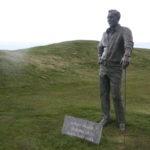 IMG 4231 150x150 - When Should I Book My 2020 Ireland Golf Trip?
