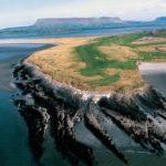 rosses point sligo golf course 150x150 - When Should I Book My 2020 Ireland Golf Trip?