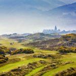 rcd blue sky background 150x150 - When Should I Book My 2020 Ireland Golf Trip?