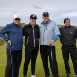 mccoy party enniscrone 150x150 - 2020 & 2021 : MUSINGS FROM AN IRELAND GOLF TOUR OPERATOR