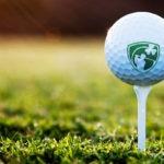 thank you real irish golf ireland vacations 150x150 - 2020 & 2021 : MUSINGS FROM AN IRELAND GOLF TOUR OPERATOR
