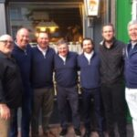 bob horvath party killarney june 2019 150x150 - 2020 & 2021 : MUSINGS FROM AN IRELAND GOLF TOUR OPERATOR