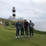 kimsey party old head 150x150 - 2020 & 2021 : MUSINGS FROM AN IRELAND GOLF TOUR OPERATOR