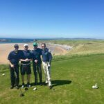 pierson party 1 beach backdrop 150x150 - 2020 & 2021 : MUSINGS FROM AN IRELAND GOLF TOUR OPERATOR