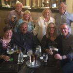 thauer group shot 150x150 - 2020 & 2021 : MUSINGS FROM AN IRELAND GOLF TOUR OPERATOR