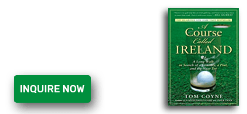 real irish golf web banner 1 - IRELAND GOLF BLOG